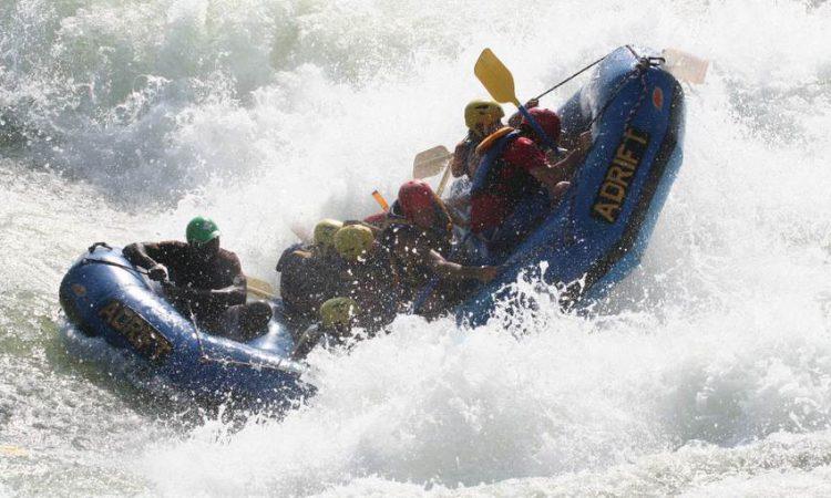 Uganda Day Trip Excursions